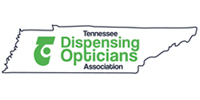 Tennessee Dispensing Opticians Association